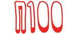 Π100 – Πλανήτης Τεχνόπολη